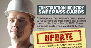 Construction_Safe_pass_cards
