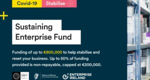 Sustaining-Enterprise-Fund-Covid