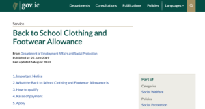 back_to_school_clothing_and_footwear_allowanc_2020
